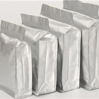 铝箔袋材质
