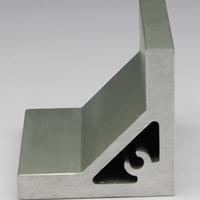 铝型材配件-直角支架