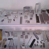 铝制品、货架铝制品、散热器
