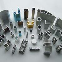 输送带整体,角铝大截面铝型材
