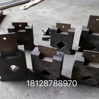 管材冲孔机方管冲孔机不锈钢冲孔机