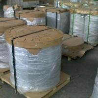 平阴诚业板材生产销售铝圆片