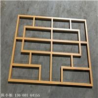 供应广西铝花格方通焊接成型