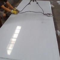 高强度抛光7019铝板屈服强度