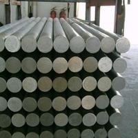 厦门防锈铝板3102-H112