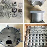 压铸铝件 铝压铸件 压铸铝合金件 压铸铝合金铸件