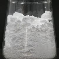 5#小白蜡用氧化铝抛光粉,纳米氧化铝