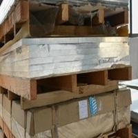 7039铝棒厂家 7039易切削铝合金厚板