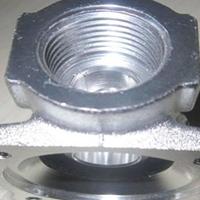 保定异型铝管件铝弯头材质证明