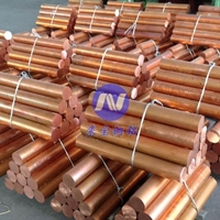 QSn4-4-2.5抗疲劳锡青铜板