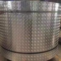 现货防滑6061铝板压花铝合金板规格齐全