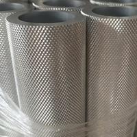 营口异型铝管件6061-T6铝合金管同行价低