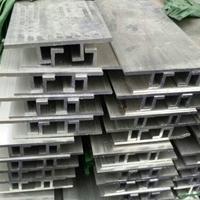 北京优质铝板山东发货