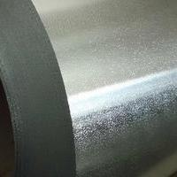 吉林化工廠用鋁卷規格齊全,價格低