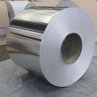 唐山电厂用铝卷规格全,库存丰富
