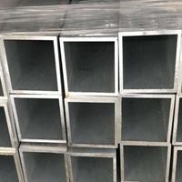 湖州铝合金管铝圆管生产厂家