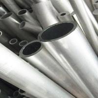 镇江无缝铝管件波纹铝管件生产厂家