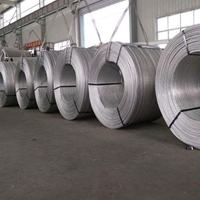 贵州铝板价格表面美观,无油渍