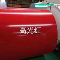 广东铝板规格表面美观,无油渍
