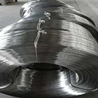 湖州合金铝线、铝焊丝规格齐全