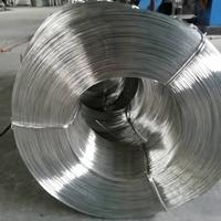 湛江6063铝金线铝焊丝规格齐全