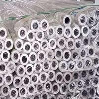 焦作6063铝合金管铝弯头材质证明
