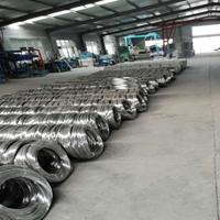 云浮供应1060铝线铆钉铝线价格