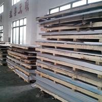 浙江7016中厚铝板技术性能参数