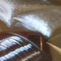 张家口铝粒添加剂规格齐全