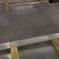 上海7075铝板密度技术7020铝合金