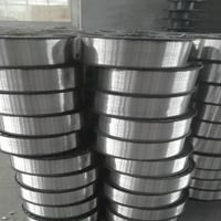 台州6063铝金线1060铝线厂家