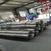 梅州合金铝线、导电铝线厂家