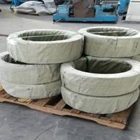 深圳6063鋁金線1060鋁線廠家
