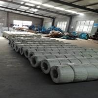 徐州供应1060铝线铆钉铝线规格齐全