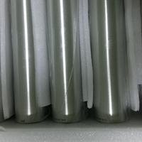 金华铝合金管铝圆管材质证明