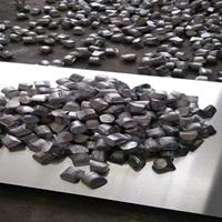 泰安铝粒添加剂规格齐全