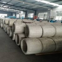 广州合金铝线、1060铝线厂家