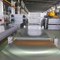 四川高等12中厚铝板镁防锈合金板