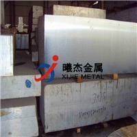 热处理2024铝板硬度_2024型材状态
