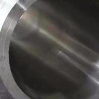 无缝合金厚壁铝管-6061大口径锻造铝管