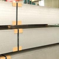 安徽氧化3015-H30鋁板