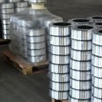 原装进口5754铝焊丝