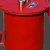 信科宣FSQ-F负压自动放水器优惠不停厂家直销