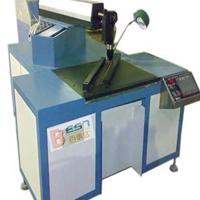 变压器硅钢片激光焊接机