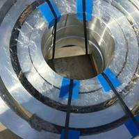 百色5557-H36薄壁铝管0.5mm江苏5052大直径铝管、2024铝管