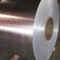 铝板厂家 山东压花铝板供应