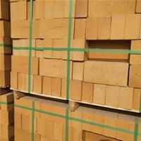 金刚T3高铝耐火砖材料生产厂家直销全国久久男人av资源网站无码