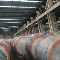合金铝卷5052铝卷厂家生产批发