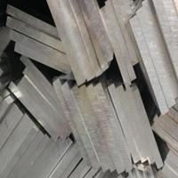 耐冲击LY12铝排 环保铝排