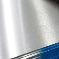 5A05 5A06铝板